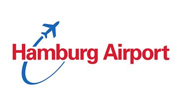 RaabeDesign-Flughafen