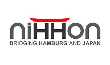 RaabeDesign-Nihhon