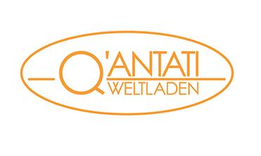 RaabeDesign-Qantati