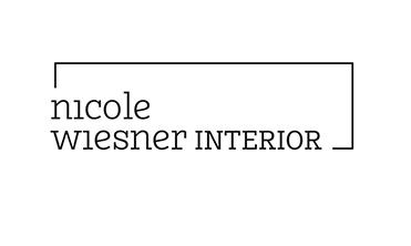RaabeDesign-Wiesner