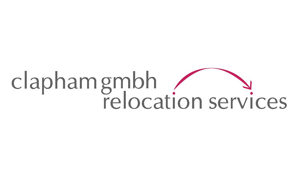 clapham-relocation-services