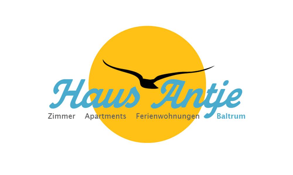 haus-antje-baltrum