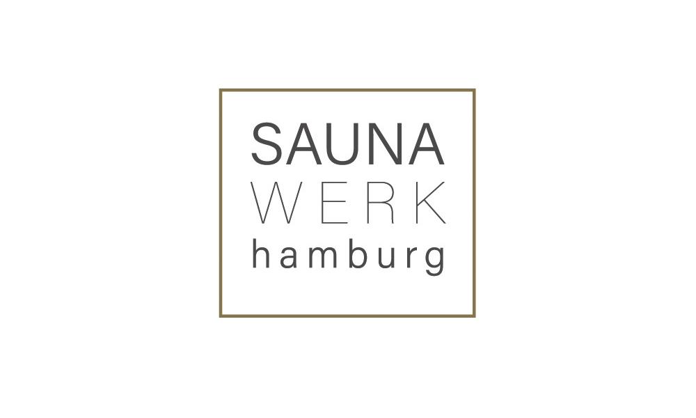 sauna-werk-hamnburg